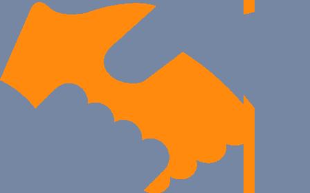 partner w ubezpieczeniach Unext